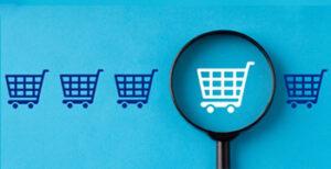 Choose eCommerce store carefully
